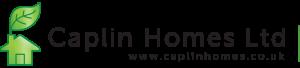 Caplin Logo Full@2x