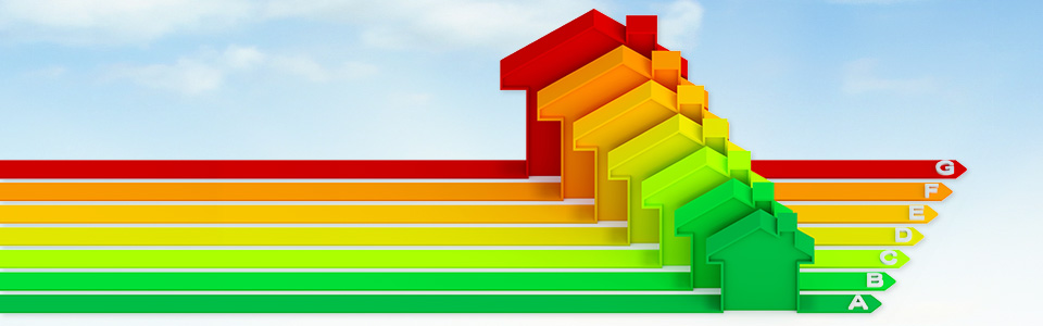 Solar House on course for Zero Carbon status