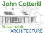 john-cotterill