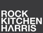 rock-kitchen-harris