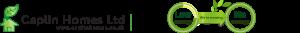 logo1_test