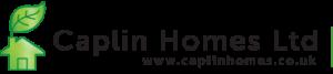 Caplin Logo Full
