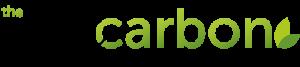 Zero Carbon Solution